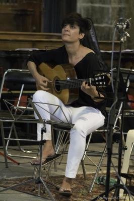 09 Festival de Chanteuges - Concert Final (10)
