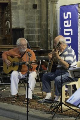 09 Festival de Chanteuges - Concert Final (11)