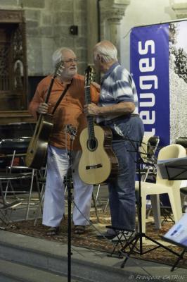 09 Festival de Chanteuges - Concert Final (12)