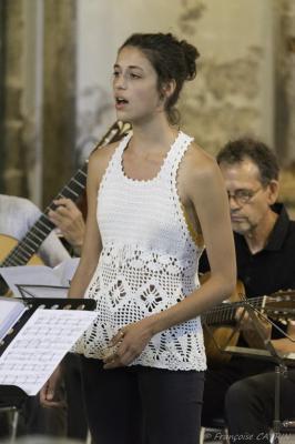 09 Festival de Chanteuges - Concert Final (3)
