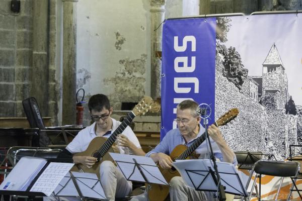 09 Festival de Chanteuges - Concert Final (4)