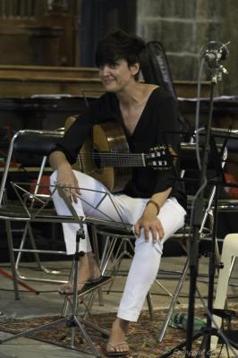 09 Festival de Chanteuges - Concert Final (8)