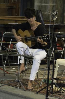 09 Festival de Chanteuges - Concert Final (9)