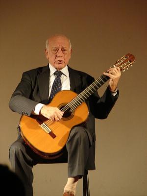 Raul MALDONADO