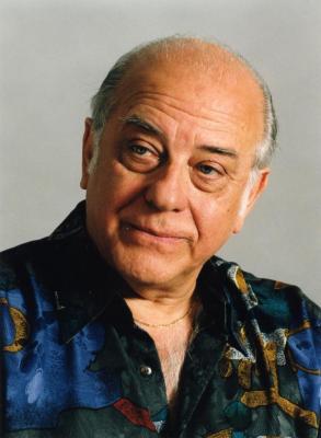 R.MALDONADO